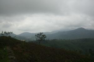 Land in Coonoor