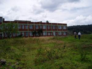 Coonoor property for sale