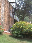 Bungalow for sale Coonoor