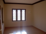 House for sale Ooty